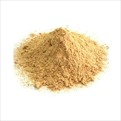 DL Methionine Powder
