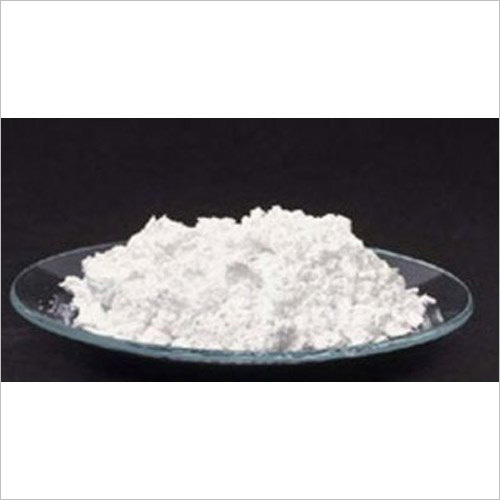 Acetic Acid Powder