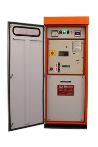 11kV HT CCB ( HT Air Circuit breaker)