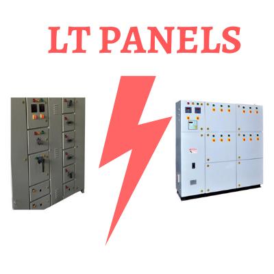LT Panels