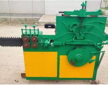 Cutting Machine 33