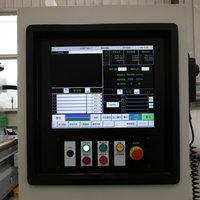 1325 Nesting ATC Cnc Router Machine