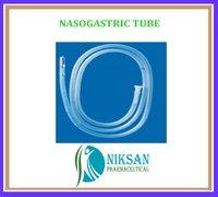 NASOGASTRIC TUBE