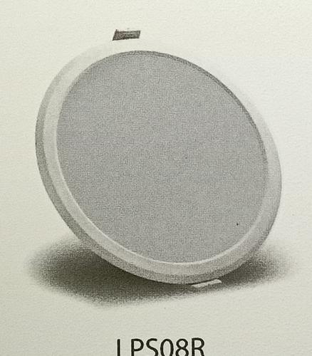 """4"""" Round LED Panel"""