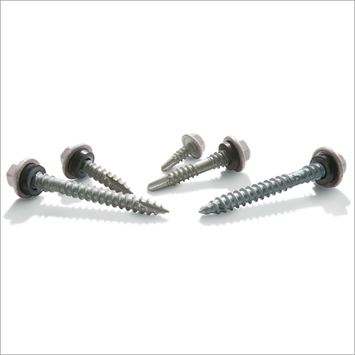 Fasteners