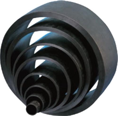 Har Ghar Nal Jal Yojna Hdpe pipes