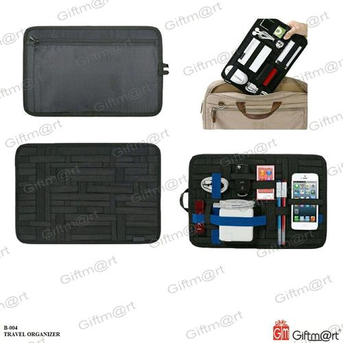 Bag For Travel Organizer