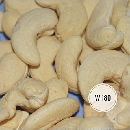 W-180 Cashew Nut