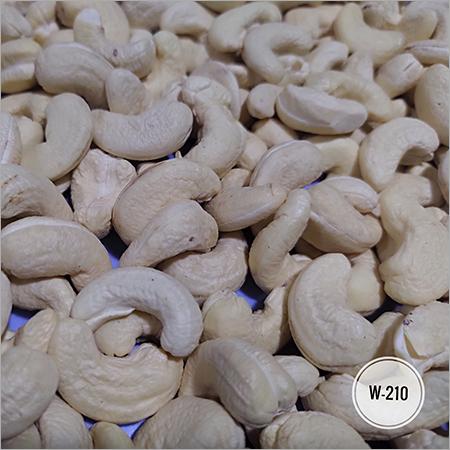 W-210 Cashew Nut