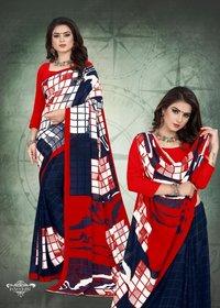 DIWANI-57 saree catalog