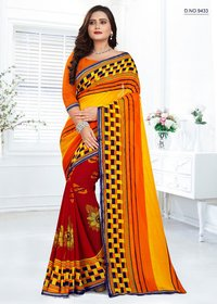 G-MAIL-76 Saree catalog