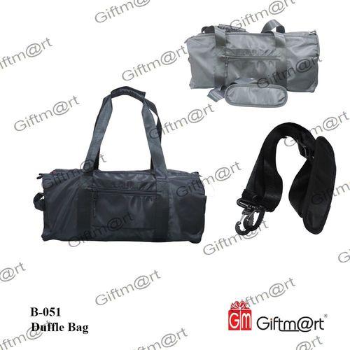 Bag For Travel