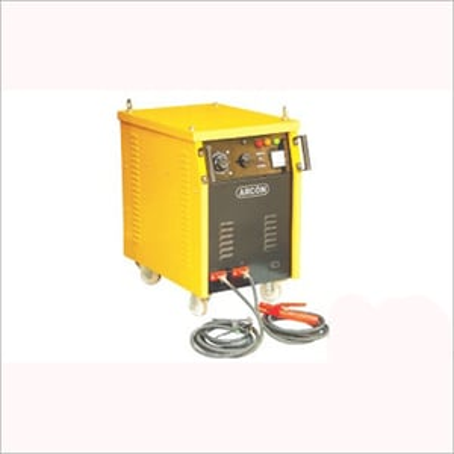 Electrode Welding Set