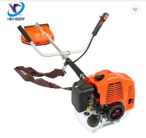 52cc Gasoline Brush Cutter