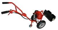 Power Sweeper JS- SW5200B