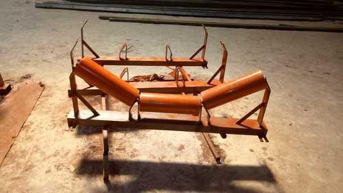 Conveyor Idler Set