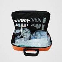 Adult Resuscitation Kit