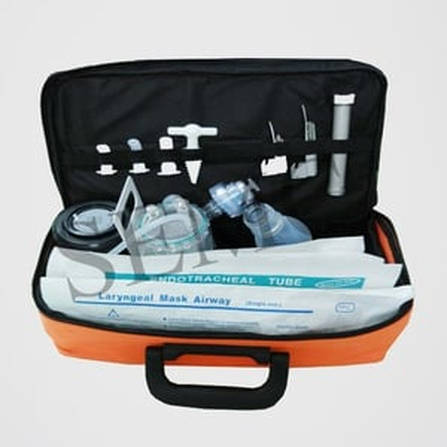 Child Resuscitation Kit