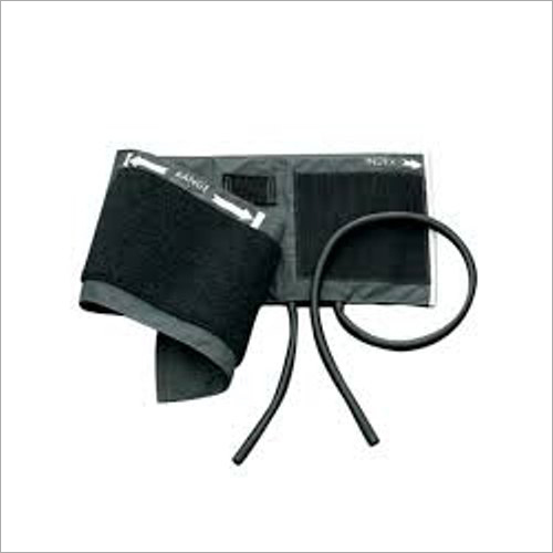 Blood Pressure Armlet Bag