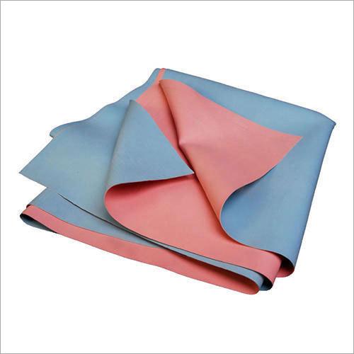 Hospital Rubber Sheet Mackintosh