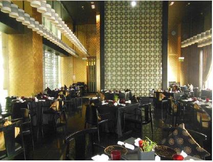 CHINIESE RESTAURANT ATPICCADILY HOTEL JANAKPURI