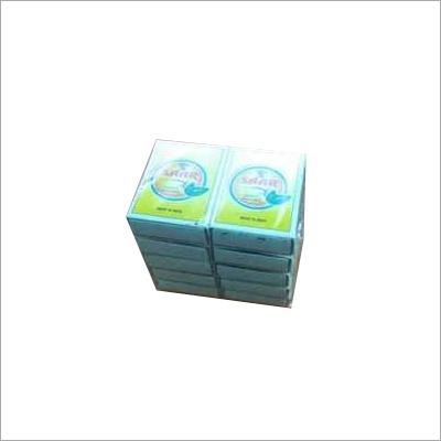 Match Boxex 10,S