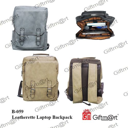Laptop Bag For Office