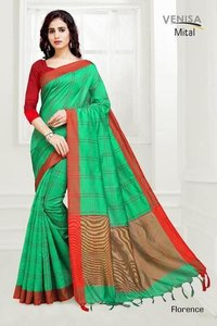 Venisa Mital saree catalog