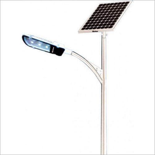 9W LED Solar Street Light