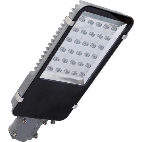 40W AC LED Street Light