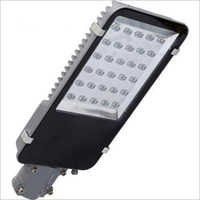 100W AC LED Street Light