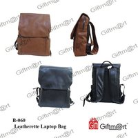 Laptop Bag For Office Use