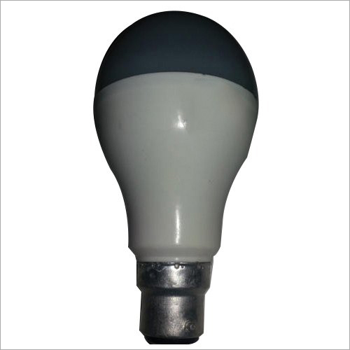 18W Leicht LED Bulb