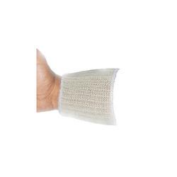 Hand Sleeves