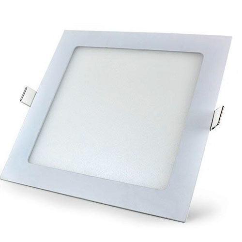 20W LED Ceiling Light