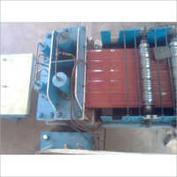 Tile Profile Roll Forming Machine