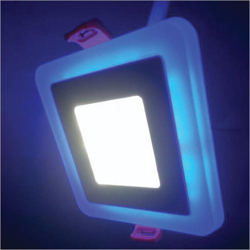 LED Down Panel Light