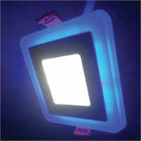 12W LED Down Panel Light