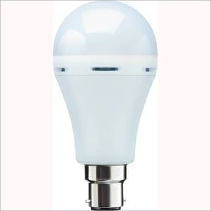 20W Rechargeable LED Bulb