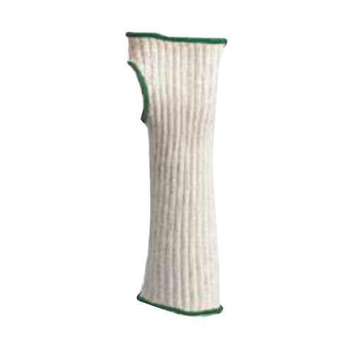 Cotton Knitted Hand Sleeves