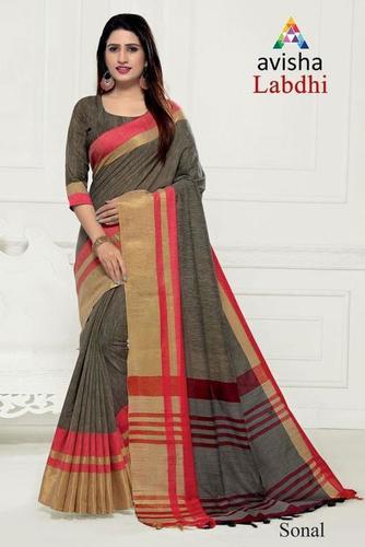 Avisha Labdhi saree catalog