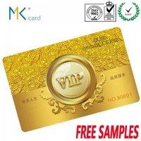 LF RFID CARD