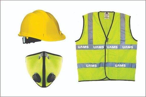 Road Safety Kit