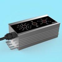 LED Growpower Controller