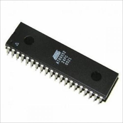 AT89S52 Atmel Microcontroller