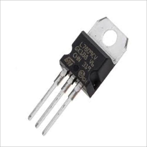 L7809CV-DG Voltage Regulator