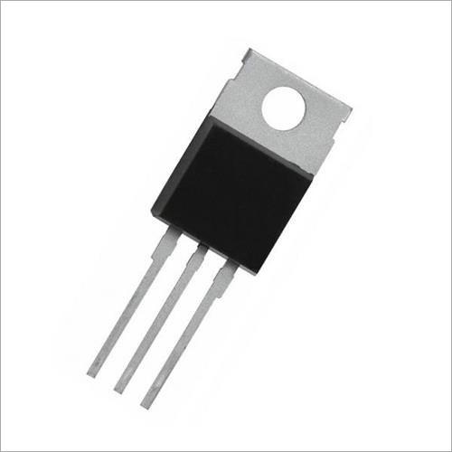 LM337TG Voltage Regulator IC