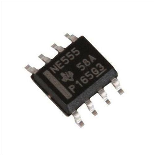 NE555DR Timer IC
