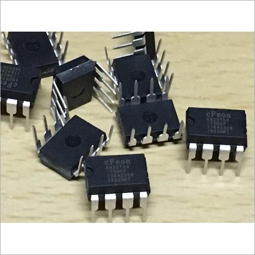 En25t80 Memory Ic