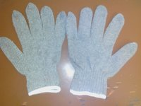 Standard Gloves